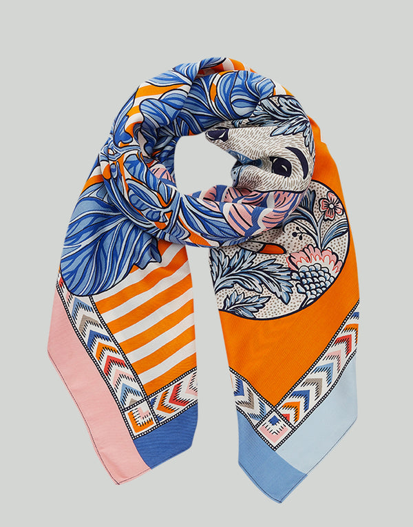 inouitoosh-paris-orange-silk-blend-brad-scarf.jpeg