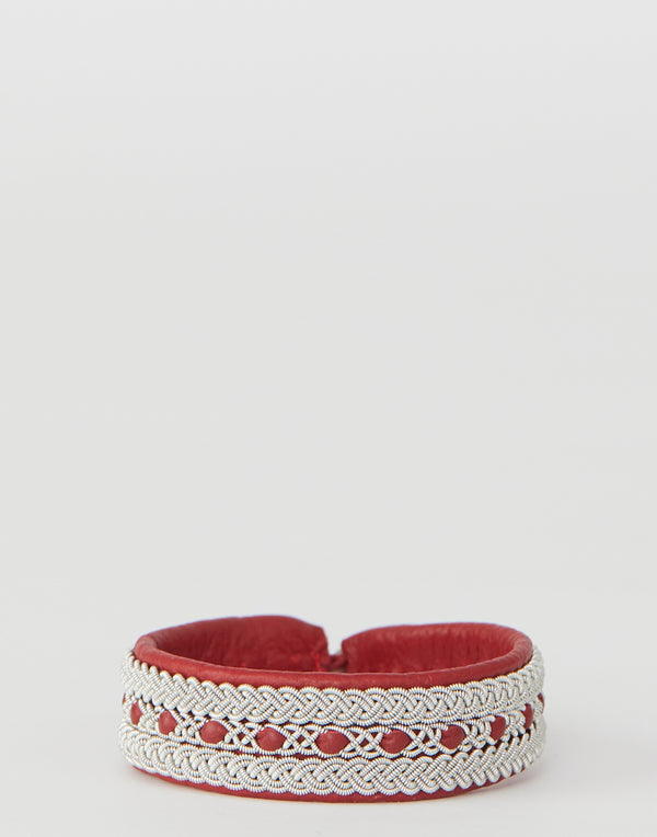 maria-rudman-c20-red-leather-pewter-embroidered-bracelet.jpeg