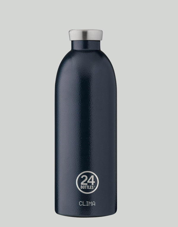 24-bottles-deep-blue-rover-drink-bottle-500ml.jpeg
