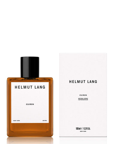 helmut-lang-cuiron-eau-de-parfum-100ml-packaging.jpeg