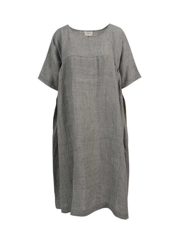loom-lifestyle-mid-grey-loose-linen-dress.jpeg