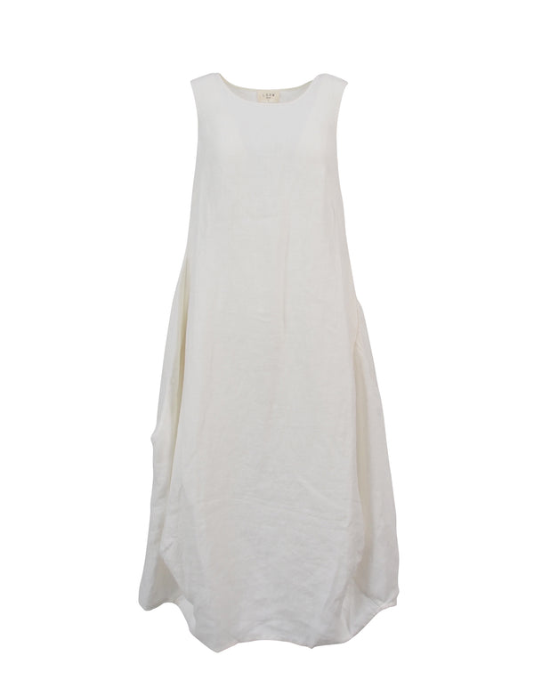loom-lifestyle-ivory-linen-sleeveless-dress.jpeg