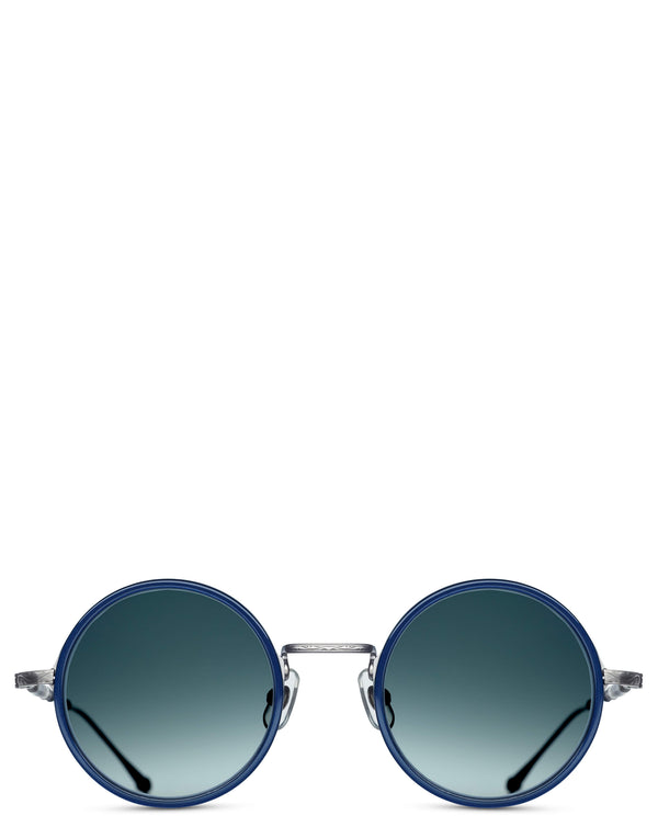 matsuda-eyewear-brushed-antique-silver-and-navy-sunglasses.jpeg