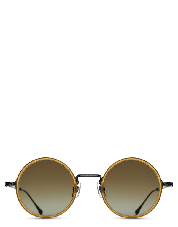 mastuda-eyewear-matte-black-and-brown-gradient-sunglasses.jpeg