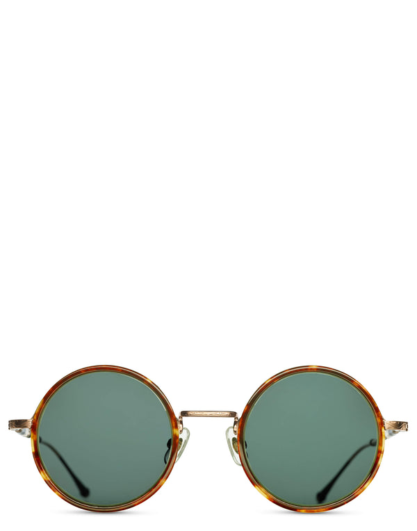 matsuda-eyewear-tortoise-and-brushed-gold-sunglasses.jpeg