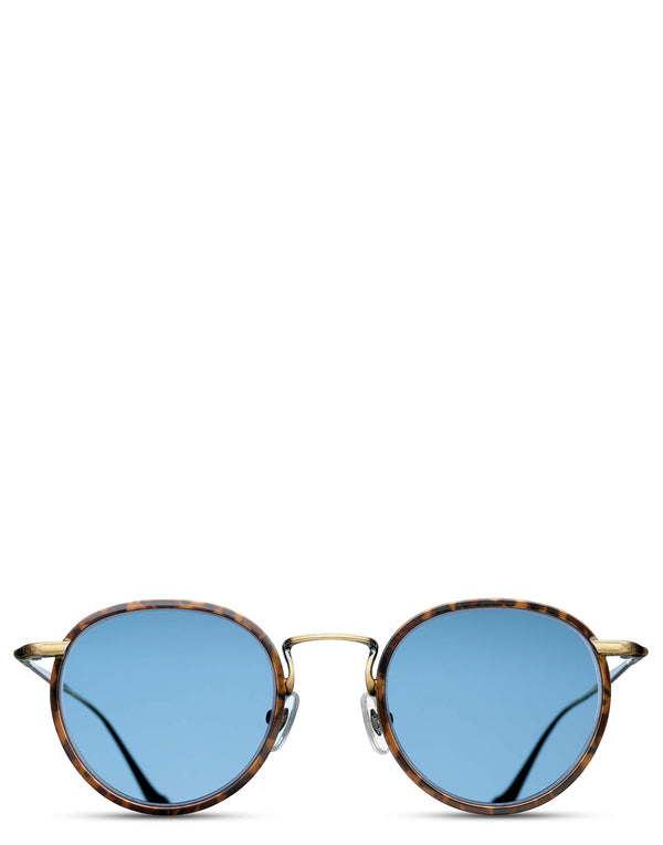 matsuda-eyewear-tortoise-and-brushed-antique-gold.jpeg