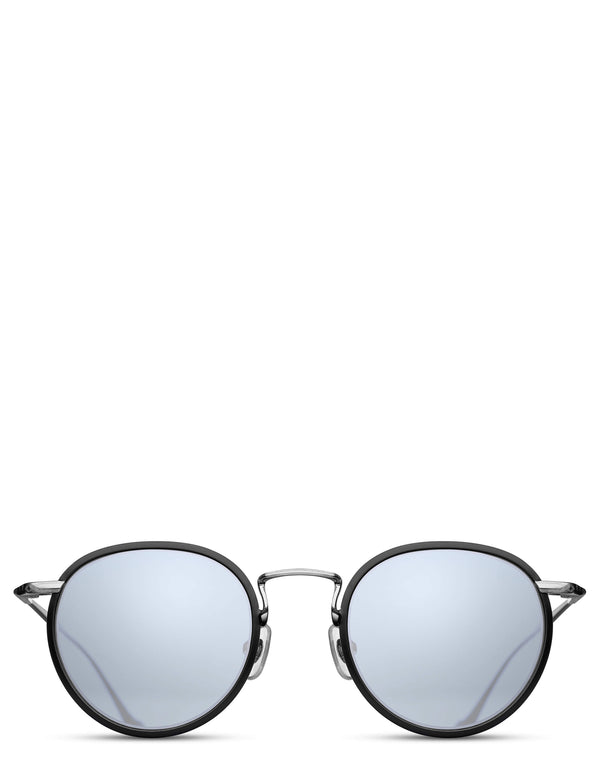 matsuda-eyewear-matte-black-and-brushed-silver-sunglasses.jpeg