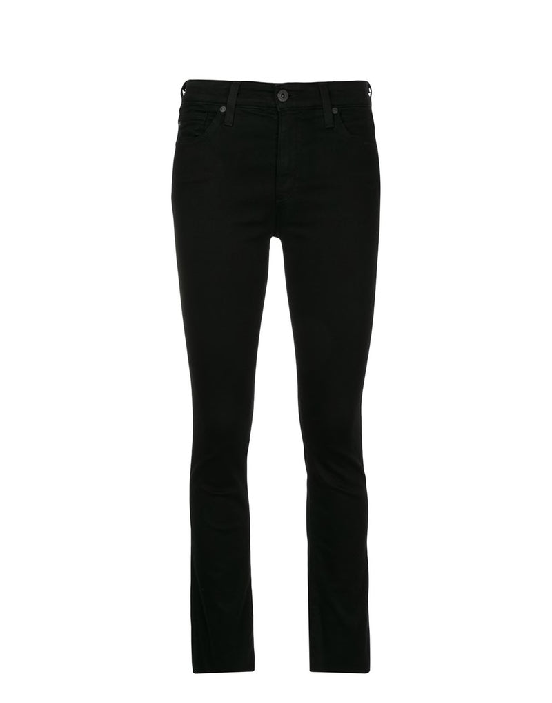 adriano-goldschmied-black-mari-high-rise-straight-leg-jeans.jpeg