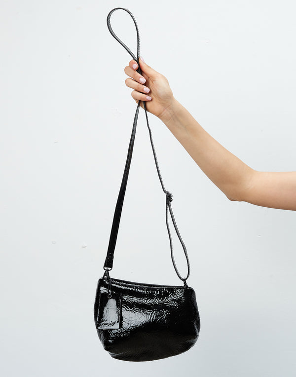 marsell-black-patent-leather-fantasmino-bag.jpeg