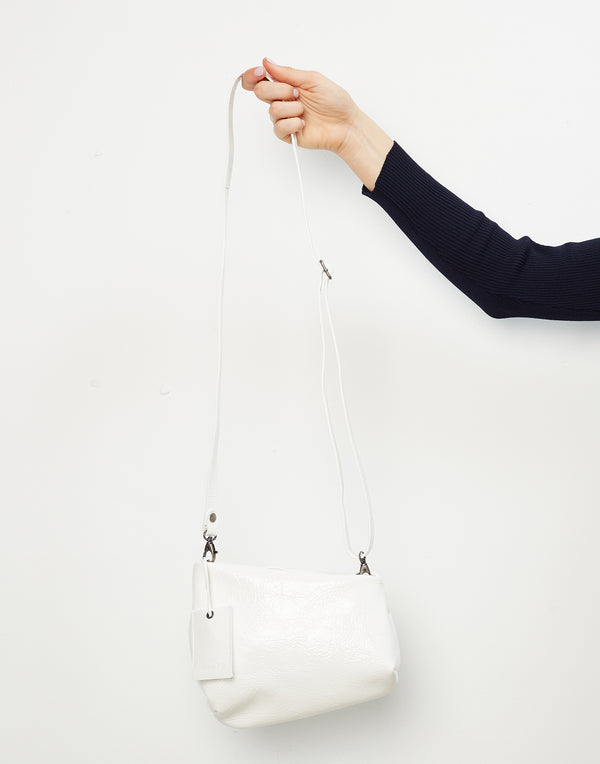 marsell-white-patent-leather-fantasmino-bag.jpeg