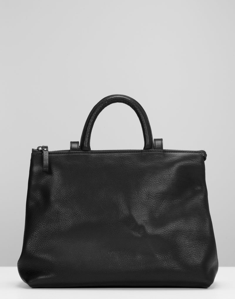 marsell-black-leather-4-dritta-bag.jpeg