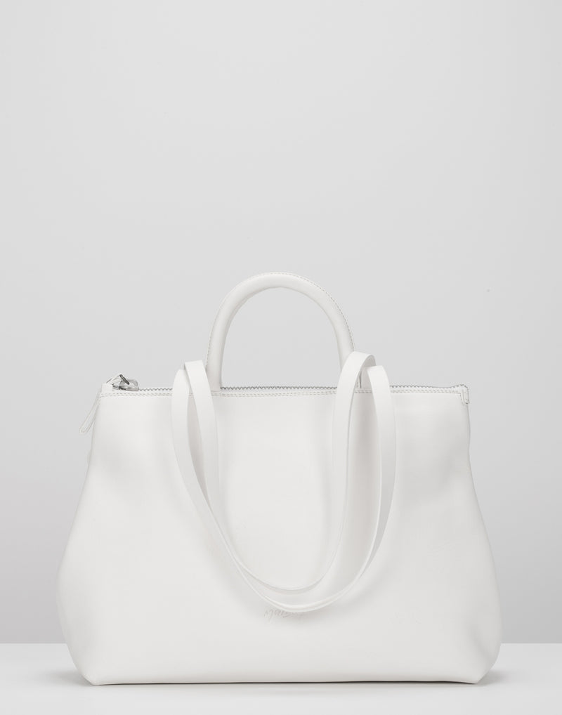 marsell-white-leather-4-dritta-bag.jpeg