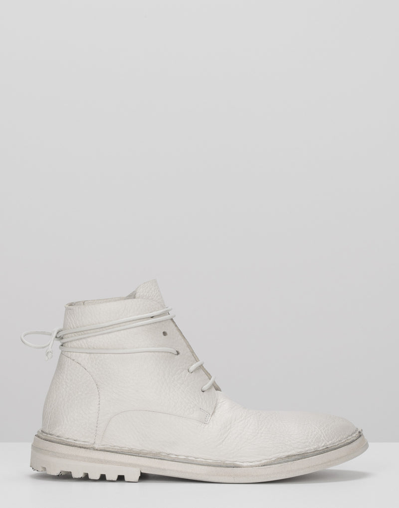 marsell-white-leather-fungaccio-lace-up-ankle-boots.jpeg