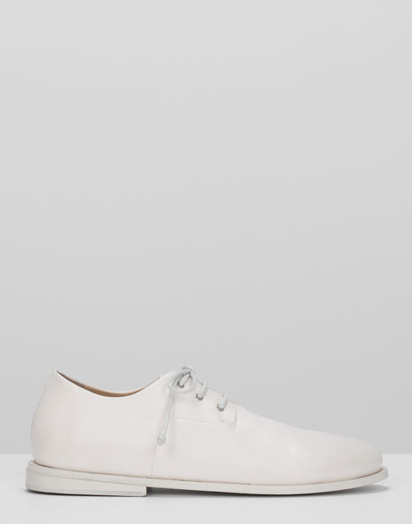 marsell-goodpiatto-leather-derby-lace-ups.jpeg