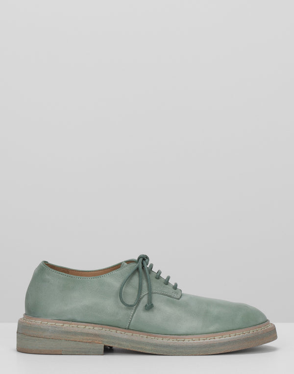 marsell-mint-green-leather-nasello-derby-lace-ups.jpeg