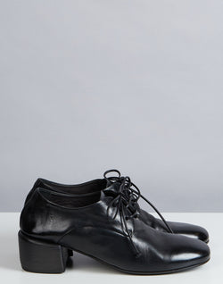 marsell-black-leather-tondello-derby.jpeg