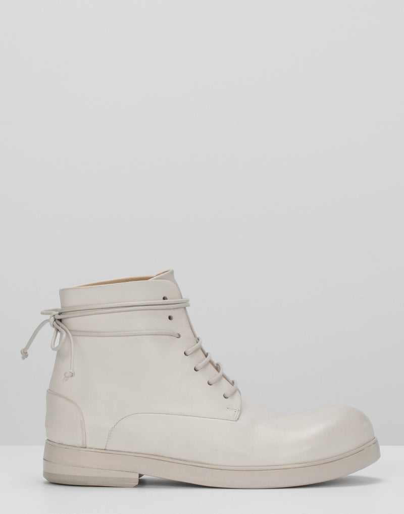 marsell-white-leather-zucca-lace-up-ankle-boots.jpeg