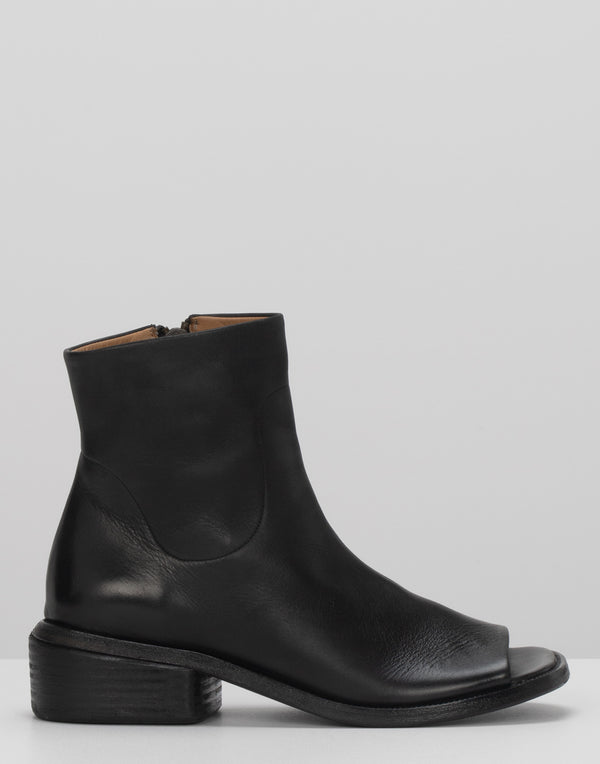 marsell-black-leather-spuntello-open-ankle-boots.jpef