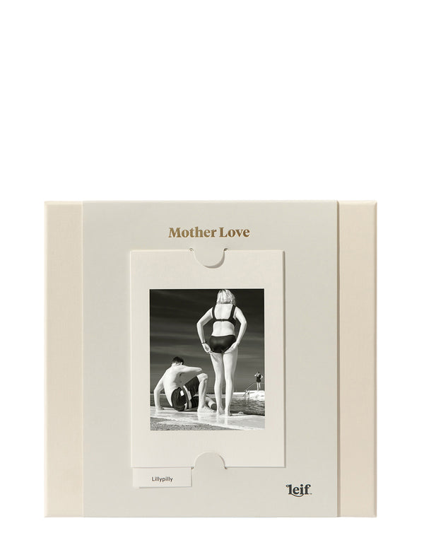 leif-mother-love-lillypilly-gift-set-500ml.jpeg