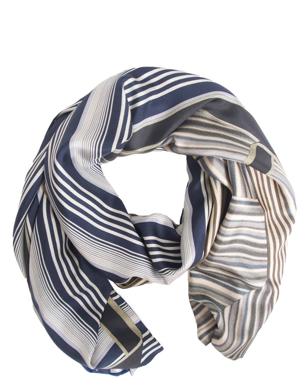 pierre-louis-mascia-navy-and-gold-print-silk-and-jersey-scarf.jpeg