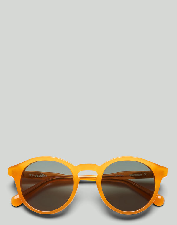 sun-buddies-milky-orange-zinedine-sunglasses.jpeg