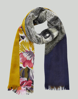 inouitoosh-paris-yellow-wool-cashmere-blend-armance-scarf.jpeg