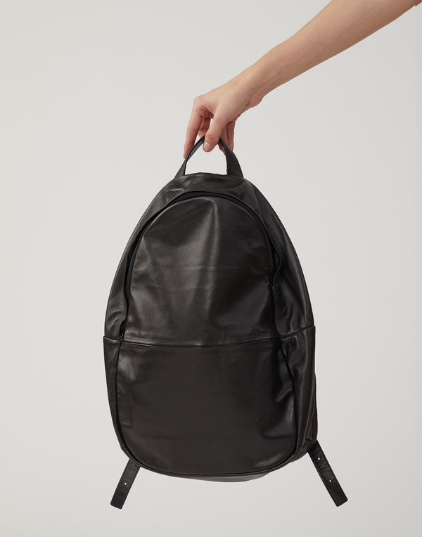 isaac-reina-large-ultra-soft-black-leather-backpack.jpeg