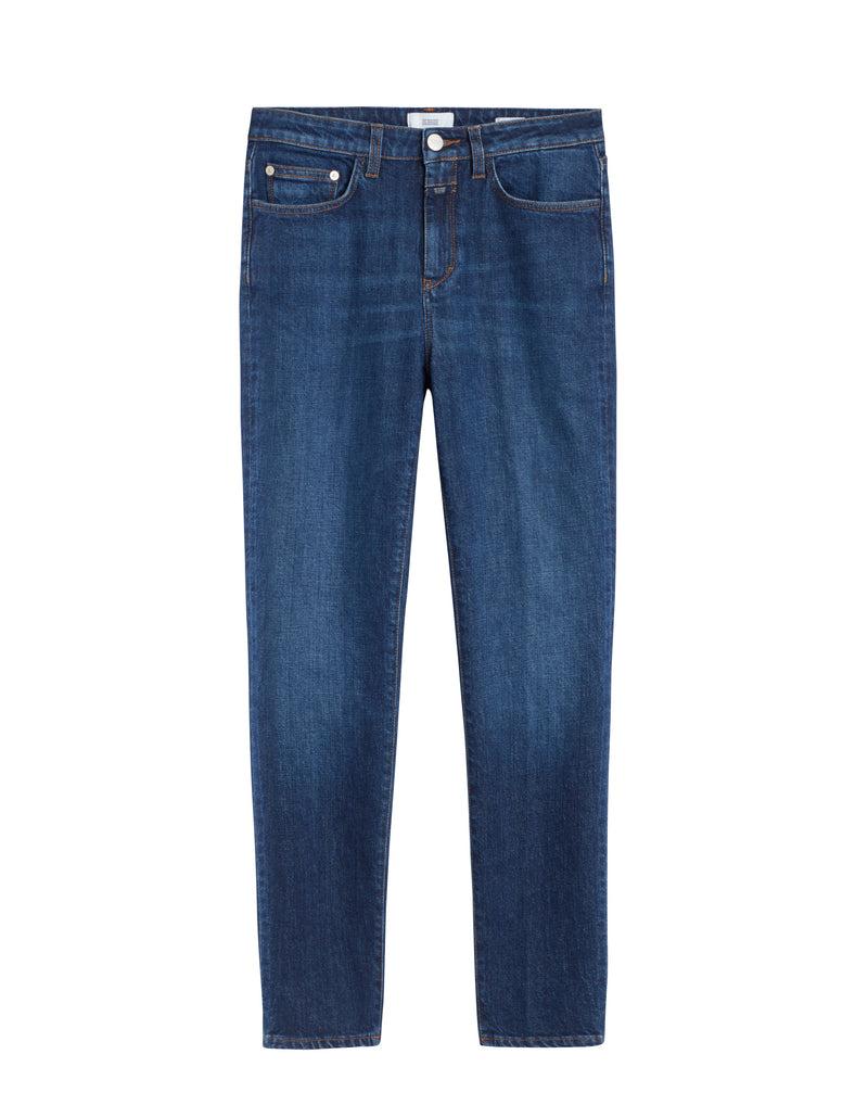 closed-dark-blue-denim-high-rise-baker-jeans.jpeg