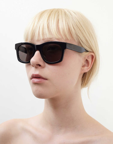 Type 01 Black Bibi Sunglasses