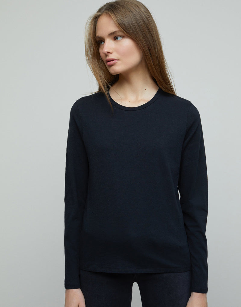 closed-black-cotton-long-sleeve-top.jpeg