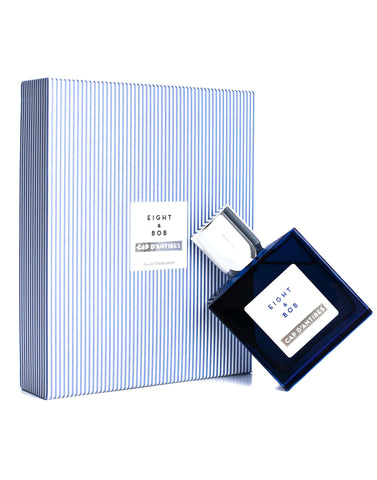 Cap D'Antibes 100ml Eau de Toilette