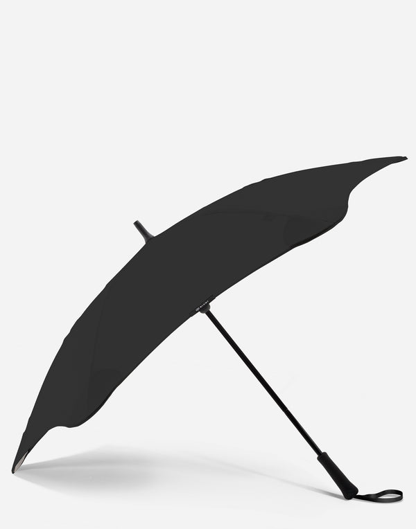 blunt-black-classic-umbrella.jpeg