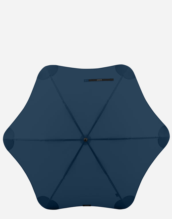 blunt-classic-umbrella-navy.jpeg