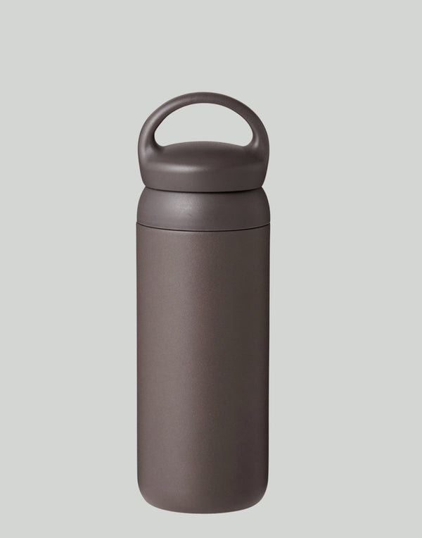 kinto-dark-grey-day-off-tumbler-500ml.jpeg