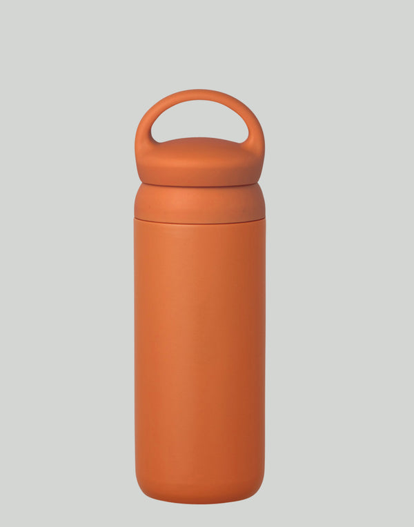 kinto-orange-day-off-tumbler-500ml.jpeg