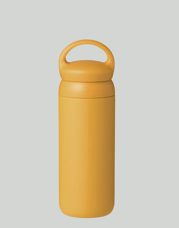 kinto-yellow-day-off-tumbler-500ml.jpeg