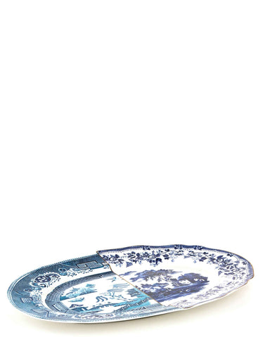 Hybrid Diomira Porcelain Tray