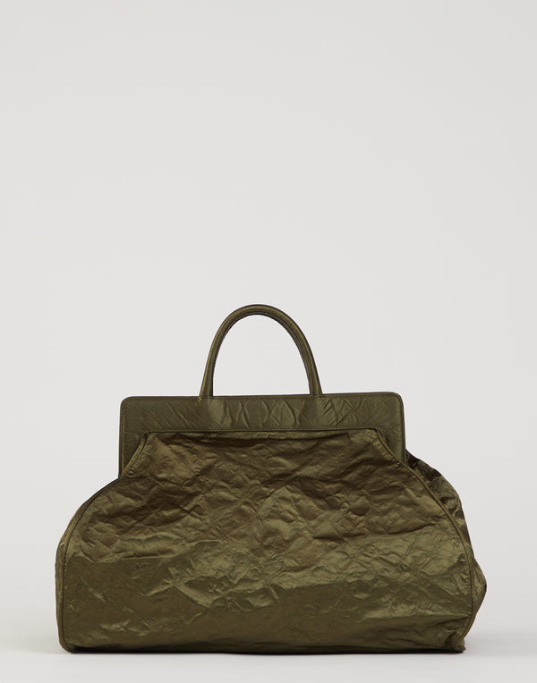zilla-olive-green-satin-doctor-bag.jpeg