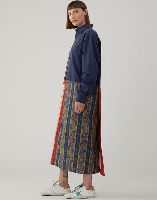 bettina-bakdal-blue-red-cotton-provence-shirt-dress.jpeg
