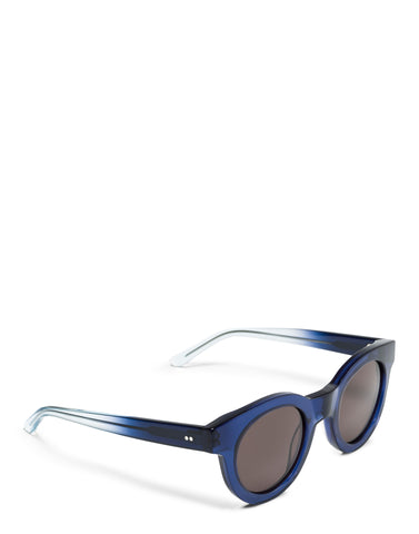 sun-buddies-type-02-blue-gradient-edie-sunglasses-left.jpeg