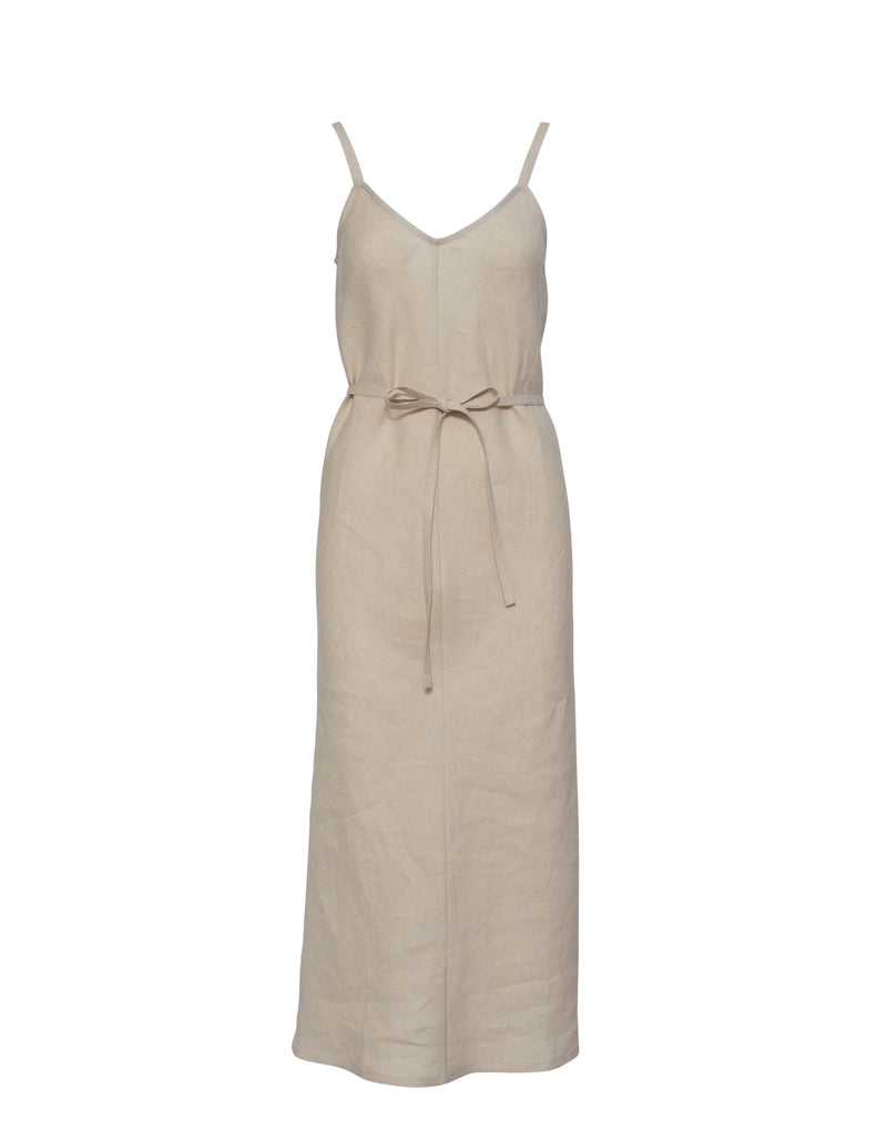 ovna-ovich-natural-elem-linen-slip-dress.jpeg