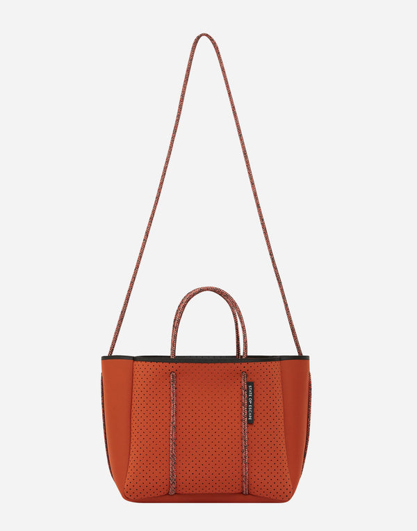 Paprika Petite Escape Bag