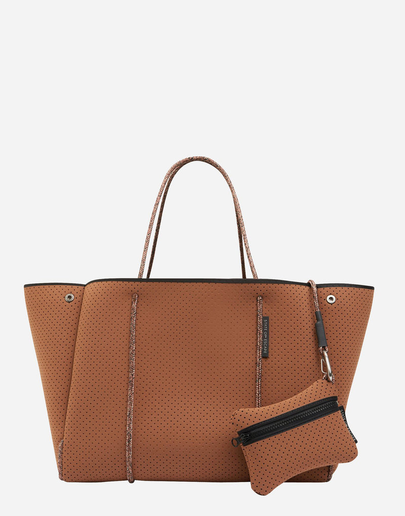 state-of-escape-saddle-brown-escape-tote.jpeg