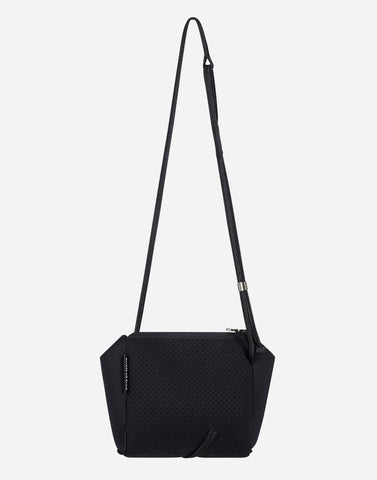 Festival Mini Cross-Body Bag