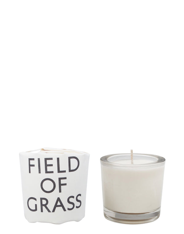 tatine-55g-field-of-grass-candle.jpeg