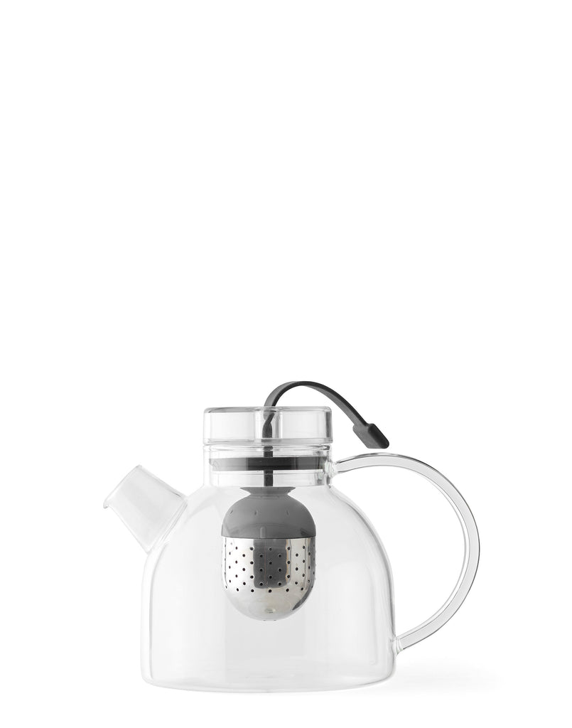 menu-kettle-glass-teapot-0-75l.jpeg