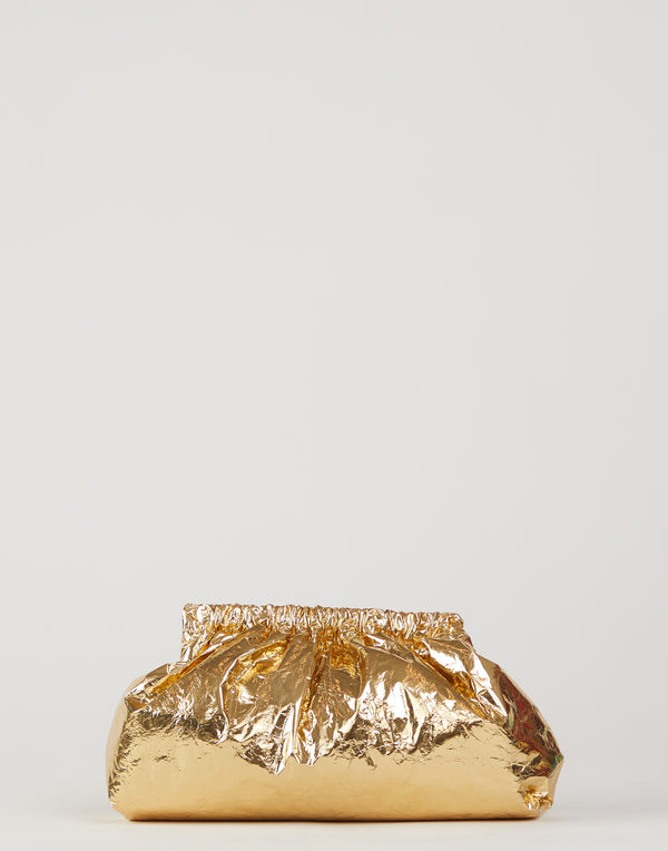 zilla-metallic-gold-crinkled-leather-pillow-bag.jpeg