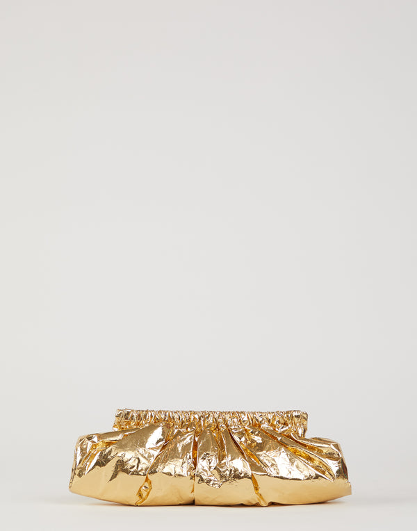 zilla-long-metallic-gold-crinkled-leather-pillow-bag.jpeg