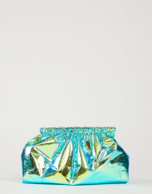 zilla-large-metallic-green-crinkled-leather-pillow-bag.jpeg