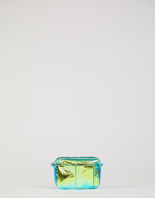 zilla-metallic-green-crinkled-leather-cross-body-bag.jpeg